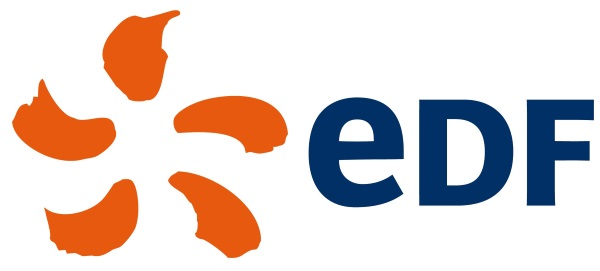 andrew salmon worked in edf energy